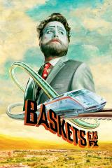 Mrs. Baskets Goes To Sacramento - 2019-08-15