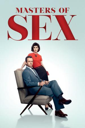 Watch the masters of sex online